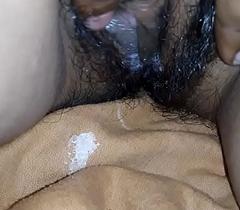 Desi bunty pussy hairy