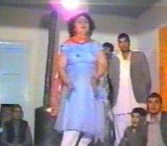 Pashton