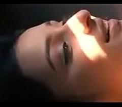 parineeti Chopra with Arjun Kapoor portray