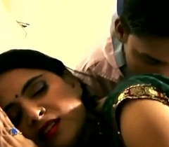 Indian Generalized and Boy Sex For Others - Live Videotape