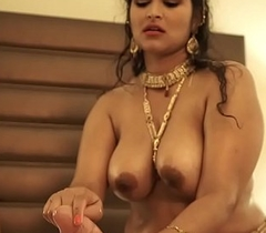 Sexorcism an obstacle Tantric Opera Episode 05 &ldquo_Sex Magic Goddess Puja&rdquo_