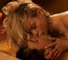 Exotic Assfuck Master Sexual congress Techniques