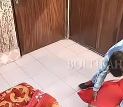 Indian adult web serial bhabhi essential on neighbor boy