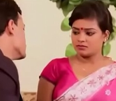 Indian adult rave at serial &quot_Hot Romance &quot_