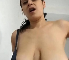 Nri wife Anal invasion sex white cock