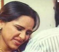 Reshma forced sex Instalment 12