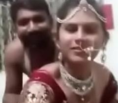 hawt indian couples romantic video