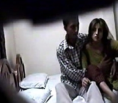 pakistani married clip hardcore voyeur intercourse recorded by hiddencam
