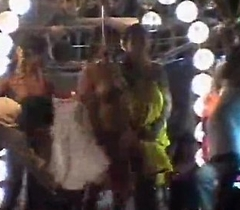 Andhra NUDE Dance  &agrave_&deg_&not_&agrave_&plusmn_&lsaquo_&agrave_&deg_&cedil_&agrave_&deg_&iquest_  &agrave_&deg_&iexcl_&agrave_&deg_&frac34_&agrave_&deg_&uml_&agrave_&plusmn_&agrave_&deg_&cedil_&agrave_&plusmn_