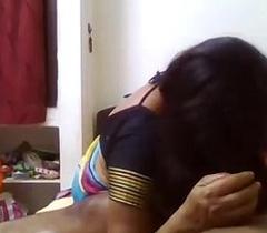 Indian Hyderabadi Wife Gangbanged Hardcore Sex