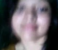 sexy bhabhi reena gut hot show