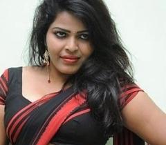 Rangamma however Jayanthi