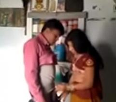 New Bracket Copulates On Wedding Girlfriend