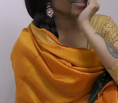 HornyLily'_s nuptial night Hindi pov roleplay