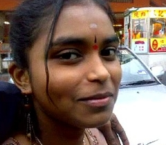 Tamil gf