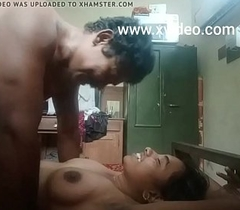Indian porn 8