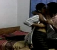 indian sex gf college girl homemade gonzo blowjob mms
