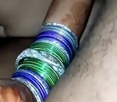 Pankhuri Kunal Group sex