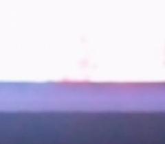 Sleeping Girlfriend pussy'_s video by boyfriend