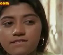 Mallu Devi