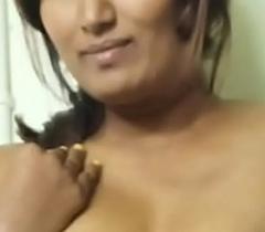 Swathi naidu nude never boost shoot