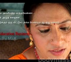 Digs Wife Prostitution -- Latest Tamil Romantic Short Film 2016