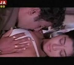 Hot Mallu Devika Lovemaking Masala Pic
