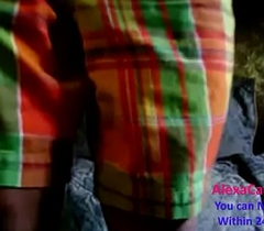 horny Indian desi cute teen receives ready be proper of action fastening (1)