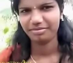 Tamil beauty knocker press clear audio