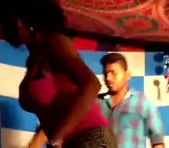 Telugu nude