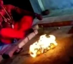 Hot Telugu Movies - Midnight Roja Hot Telugu Full Length Movie