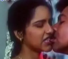 Mallu Reshma output