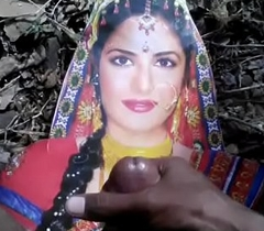 Desi Boy Tribute In the matter of Actress Katrina Kaif