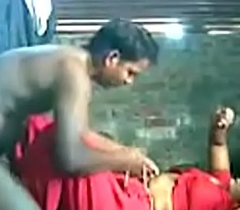 I Fucked My Friend'_s Indian Wife In The Ass