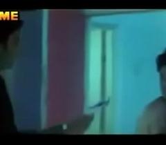 Indian bhabhi seduce by devar and his affiliate