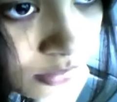 Beautiful Paki Aisha BJ 2 BF in Car hawtvideos.tk for regarding