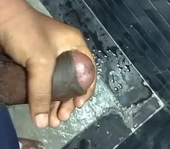 Cumshots for Indian wife, aunty and bhabhi