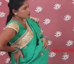 akka bhava Sarasalu Telugu  ( అక్క బావ సరసాలు) latest fantasizer movie