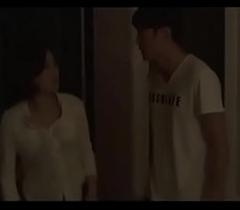 korea movie seri