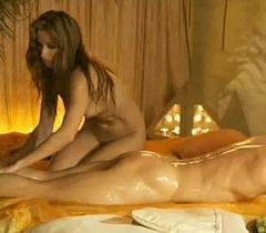 Turkish Massage Decoration 4