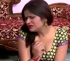 Romantic bhabhi NEver seen