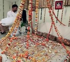 Desi bhabhi suhagraat mms in inn