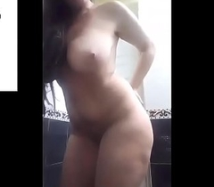 Indian Hot Girl Mms Video Satna