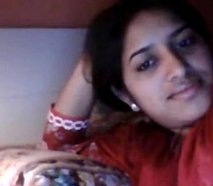 Sharmin bengali getting very horny
