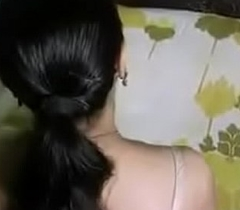 Bangladeshi N.Ganj Muslim Aunty Thorough Porn Movies Produces &amp_ Sells Online 090
