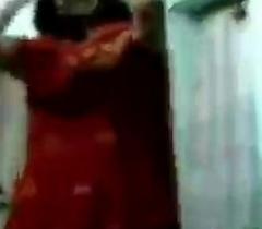 indian tongues girlfriend shruti dress chnage inhibit sex
