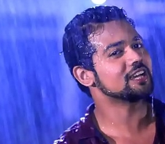 rimjhim brishti porimoni ripple hot song bangla movie hot song