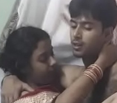 Sexy Bengali Main Sex Tape