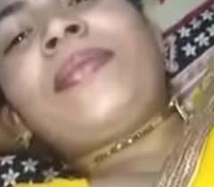 desi bhabhi boobs grop