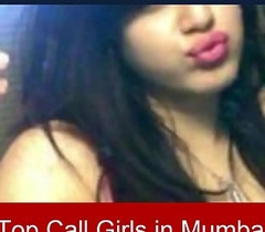 VIP, Independent, Model, High Profile Prostitutes in the air Mumbai : Genuine and trusted